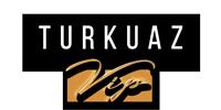 Turkuaz VİP - Akkülah Group - Karaman Lüks Daireler